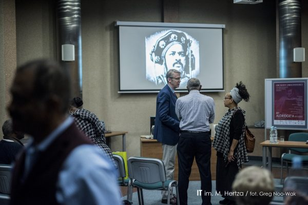 150 Rocznica Wystawa foto Greg Noo Wak 12 min