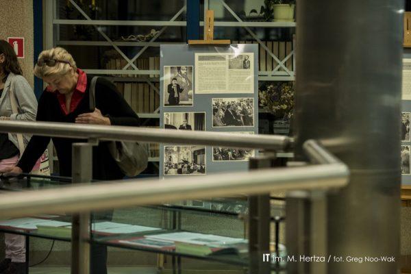 150 Rocznica Wystawa foto Greg Noo Wak 13 min