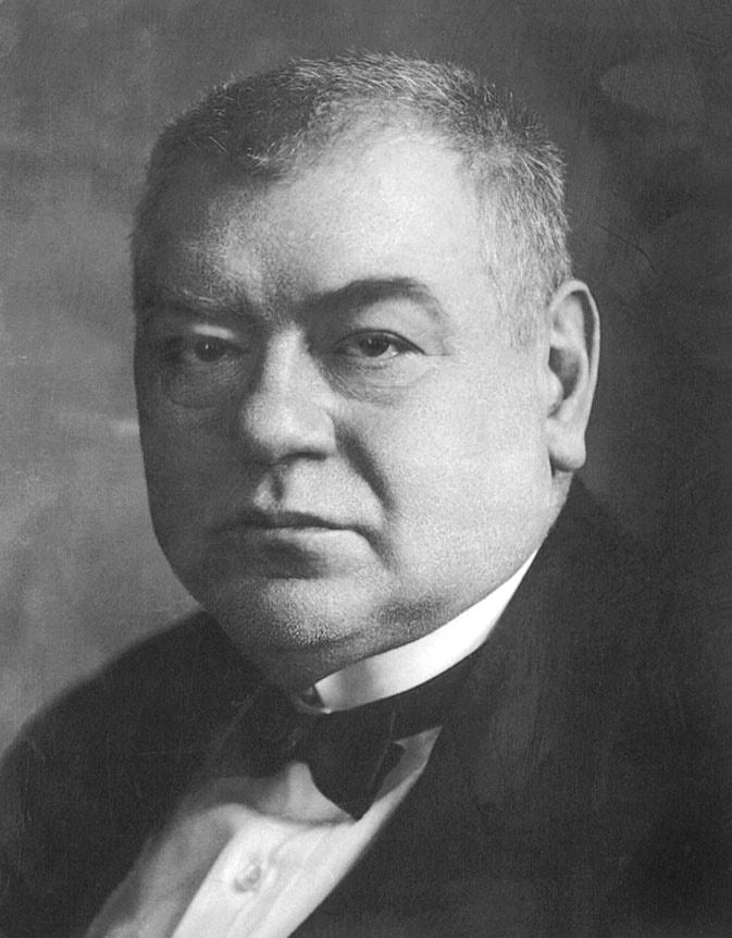 Mieczysław Hertz